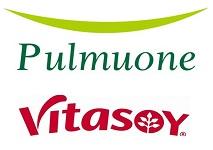 South Korea: Pulmuone to acquire Vitasoy USA