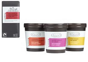 UK: Waitrose launches private label brand Waitrose 1