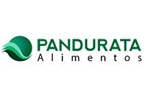 Brazil: Pandurata Alimentos to invest $66 million