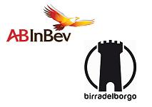 Italy: AB InBev acquires Birra del Borgo