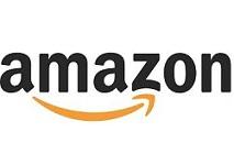 USA: Amazon debuts Amazon Go concept