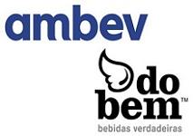 Brazil: Ambev acquires Do Bem juices