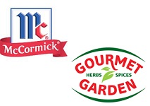 USA: McCormick acquires Botanical Food Group