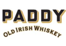 Ireland: Pernod Ricard divests Paddy Irish Whiskey