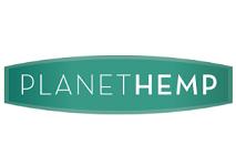 Canada: Hempco Superfoods launches Planet Hemp brand