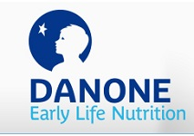 Brazil: Danone Early Life Nutrition opens factory
