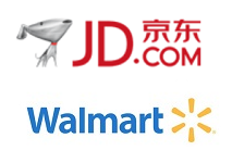 China: Walmart partners with JD.com in e-commerce initiative