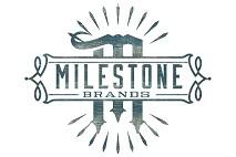USA: Milestone Brands acquires American Born Moonshine