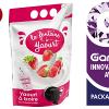 Gama Innovation Award: La Fontaine A Yaourt Yoghurt Drink