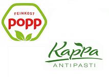 Germany: Popp  to acquire majority stake in Kappa Antipasti