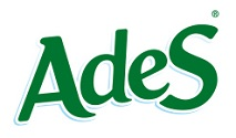 UK: Coca-Cola acquires AdeS soy beverage business from Unilever