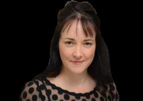 Helen Warren-Piper, Marketing Director <br />Premier Foods