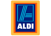 China: Aldi to make debut with online business