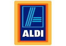 UK: Aldi to invest £300 million in stores