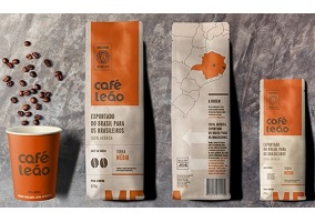 Brazil: Coca-Cola enters coffee market