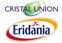 France: Cristal Union acquires Eridania
