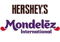 USA: Hershey rebuffs takeover offer from Mondelez International