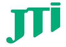 Japan: Japan Tobacco acquires stake in National Tobacco Enterprise Ethiopia