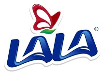Mexico: Grupo Lala to start operations in Costa Rica