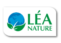 France: Lea Nature to open new facility
