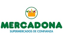 Spain: Mercadona to expand to Portugal
