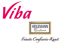 Germany: Viba Sweets to acquire Heilemann Confiserie