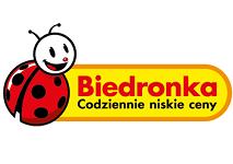 Poland: Jeronimo Martins opens soup factory