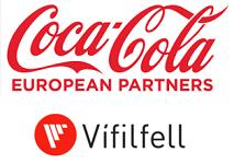 UK: Coca-Cola European Partners acquires Icelandic bottler