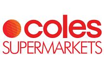 Australia: Coles launches new convenience store banner