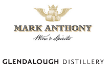 Ireland: Mark Anthony buys stake in Glendalough Distillery