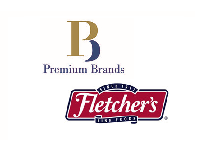 Canada: Premium Brands acquires Fletcher's Fine Foods