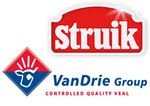 Netherlands: Van Drie Group given go ahead for Struik acquisition