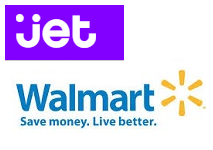 USA: Walmart looking to buy Jet.com – reports