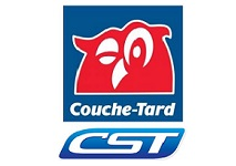 Canada: Couche-Tard acquires CST Brands for $4.4 billion