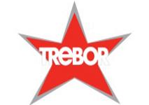 UK: Mondelez moves Trebor into sugar-free power mints