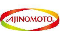 Thailand: Ajinomoto invests $23 million to increase production capacity