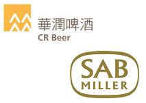 China: China Resources considering bid for SABMiller assets – reports
