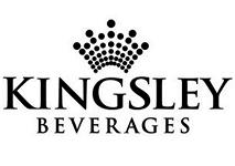 South Africa: Kingsley Beverages invests £36 million in UK plant