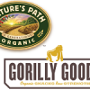 USA: Nature's Path takes majority stake in Gorilly Goods
