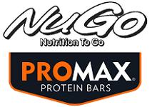 USA: NuGo Nutrition acquires Promax Nutrition
