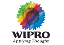 India: Wipro acquires Zhongshan Ma Er Daily Products