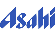 Japan: Asahi set to bid for SABMiller's Eastern Europe brands – reports