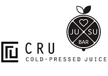 Canada: Jusu Bar acquires Cru Juice