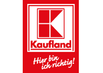 Germany: Kaufland launches online shopping service