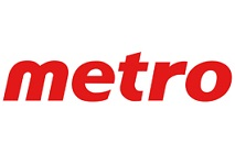 Canada: Metro introduces online grocery shopping