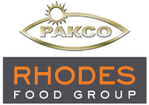 South Africa: Rhodes Food Group to acquire Pakco