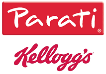 Brazil: Kellogg to acquire Parati