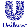 UK: Unilever announces sale of spreads business