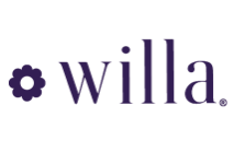 USA: Origami Owl purchases Willa beauty brand