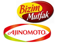 Turkey: Ajinomoto to acquire Bizim Mutfak owner Orgen